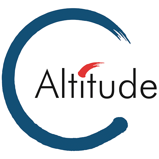 Altitude Alliance Singapore